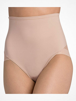 Triumph Perfect Sensation Highwaist Panty Skin