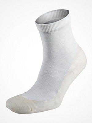 CanSocks Sockiplast White
