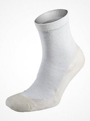 Strumpor - CanSocks Sockiplast White