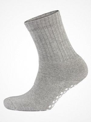 CanSocks Kraftig Halkstrumpa vuxen Grey