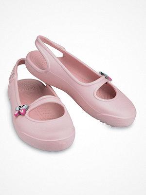 Crocs Kids Gabby Pink