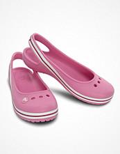 Crocs Genna II Girls Lightpink