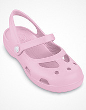 Crocs Shayna Girls Lightpink