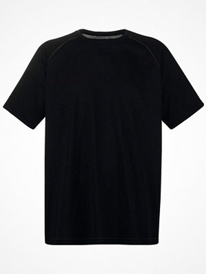 Fruit of the Loom Performance T Black