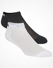 Kari Traa 2-pack Skare Sock Black/White