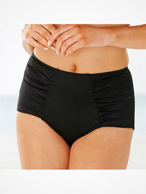 Miss Mary of Sweden Miss Mary Maxi Brief Black