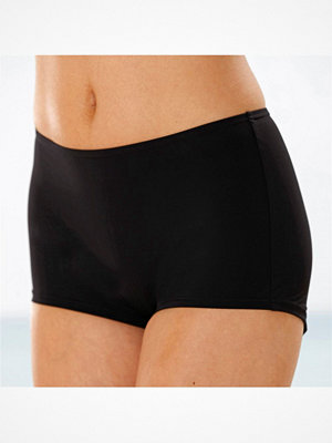 Miss Mary of Sweden Miss Mary Boxer Brief Black