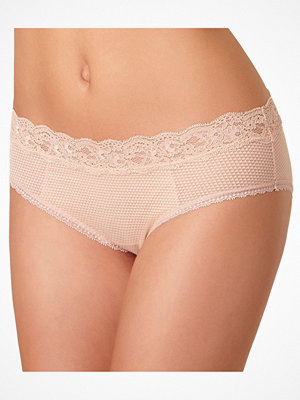 Passionata Brooklyn Hipster Lightpink