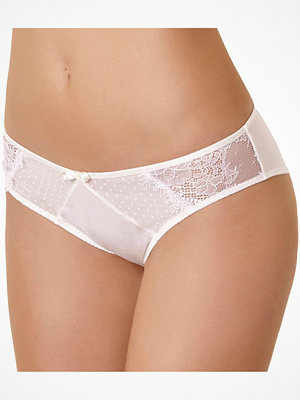 Passionata Blossom Opaque Brief Ivory-2