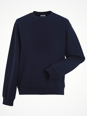 Russell Authentic Sweat Darkblue