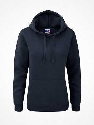Russell Ladies Authentic Hooded Sweat Darkblue