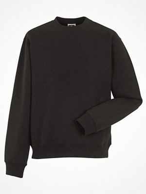 Russell Authentic Sweat Black