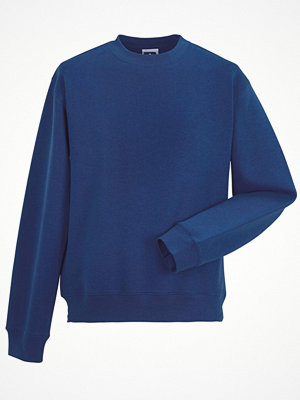 Russell Authentic Sweat Royalblue