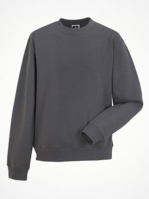 Russell Authentic Sweat Grey