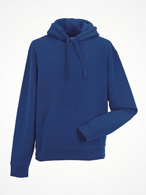 Russell Authentic Hooded Sweat Royalblue