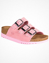 Scholl Rio Women Pink