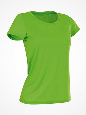 Stedman Active Cotton Touch For Women Green