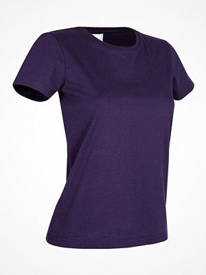 Stedman Classic Women T-shirt Lilac