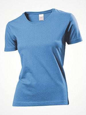 Stedman Classic Women T-shirt Lightblue