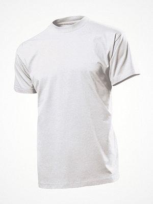 Stedman Comfort Men T-shirt White