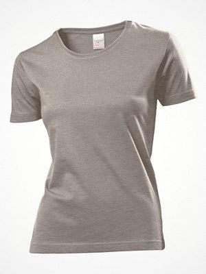 Stedman Classic Women T-shirt Darkgrey