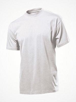 Stedman Classic Men T-shirt White