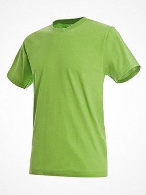 Stedman Classic Men T-shirt Light green