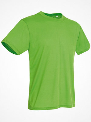 Stedman Active Cotton Touch For Men Green