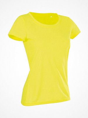 Stedman Active Cotton Touch For Women Yellow