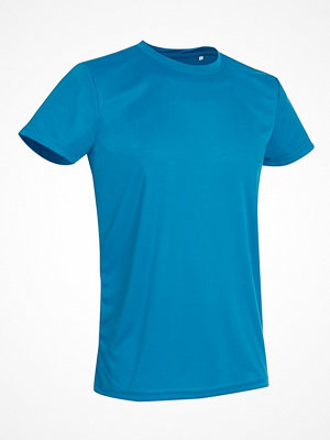 Stedman Active Sports-T For Men Blue