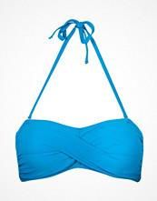 Abecita Alanya Bandeau Bikini Bra Turquoise