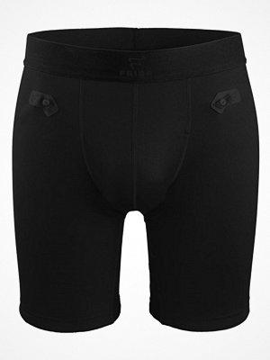 Frigo Underwear Frigo 3 Micro Long Boxer Brief  Black