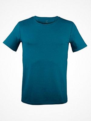 Frigo Underwear Frigo 4 T-Shirt Crew-neck Blue