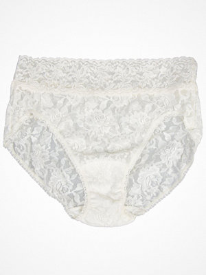Hanky Panky Signature Lace French Brief Ivory