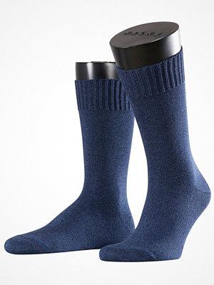 Falke Denim Sock Blue
