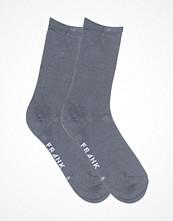 Frank Dandy Bamboo Socks Darkgrey