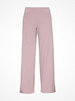 Swegmark Dream Soft Pyjama Pants Pink