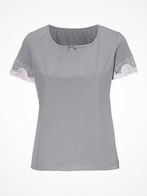 Swegmark Dream Soft Sleepshirt Grey