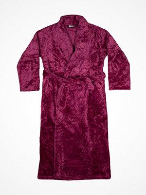 Morgonrockar - Damella 97165 Bathrobe  Pink
