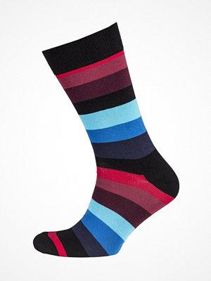 Strumpor - Happy Socks Stripe Sock UPP2 W Striped