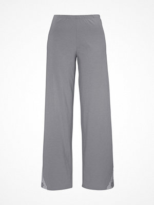 Pyjamas & myskläder - Swegmark Dream Soft Pyjama Pants Grey