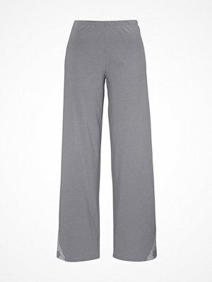 Swegmark Dream Soft Pyjama Pants Grey
