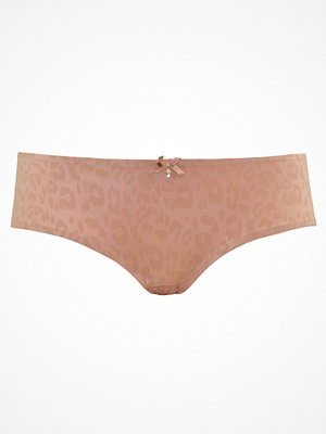 Curvy Kate Smoothie Short Beige