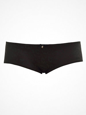 Curvy Kate Smoothie Short Black