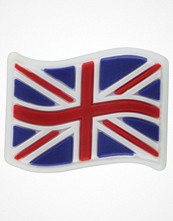 Crocs Jibbitz Great Britain Flag no Spec