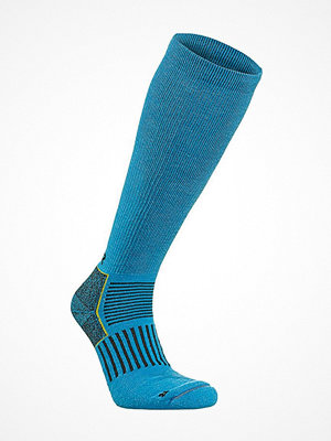 Seger Cross Country Mid Compression Blue