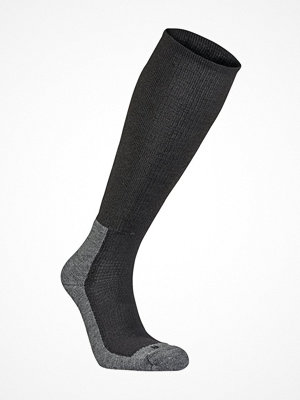 Seger Alpine Mid Wool Compression Black