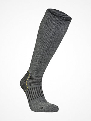 Seger Cross Country Mid Compression Grey