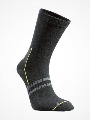 Seger Liner Thin Black
