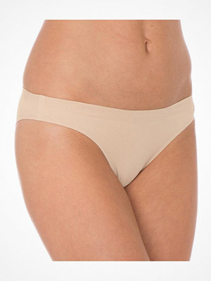 Sloggi sloggi Invisible Supreme Cotton Mini Beige